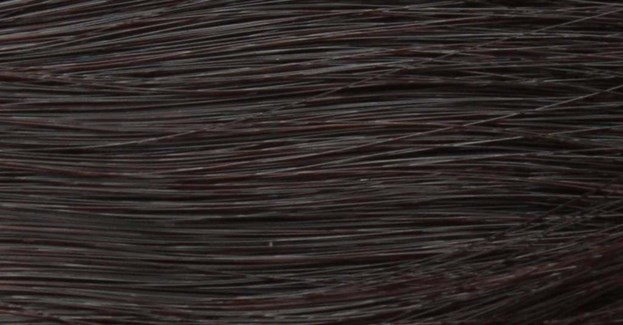 90ml 4R (4/5) Dark Red Brown LNZ