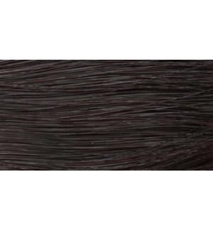 90ml 4R (4/5) Dark Red Brown LNZ