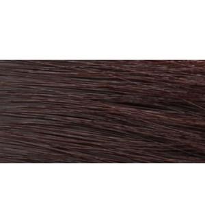 90ml 4RV (4/57) Dark Red Violet Brown LNZ