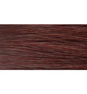 90ml 5R (5/5) Medium Red Brown LNZ