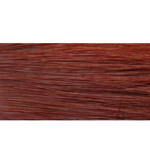 90ml 6R (6/5) Light Red Brown LNZ