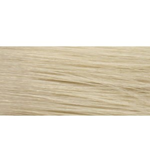 90ml 100B (100/2) Ultra Light Beige Blonde LNZ