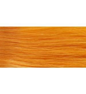 90ml C (/4) Copper Mix LNZ