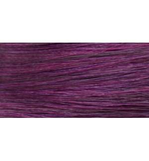 90ml V (/7) Violet Mix LNZ