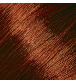 90ml 6C Darkest Blonde Coppert LNZ
