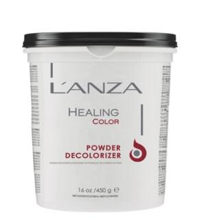 450g  Powder Decolorizer 1lb  LNZ