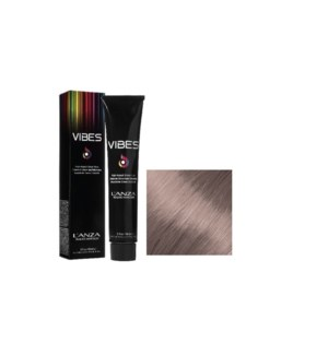 90ml BARE VIBES Color LNZ