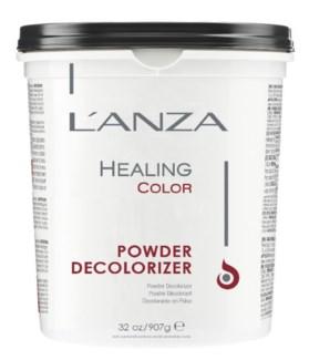 900g Powder Decolorizer 2lb LNZ