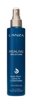 250ml LNZ Healing Moisture Noni Fruit Leave In Conditioner