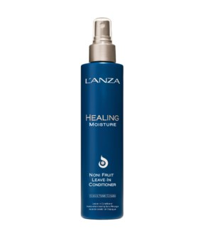 250ml LNZ Healing Moisture Noni Fruit Leave In Conditioner