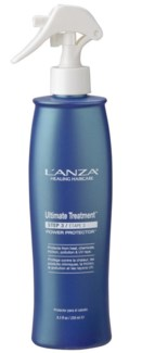 250ml LNZ Ultimate Treatment Protector Spray