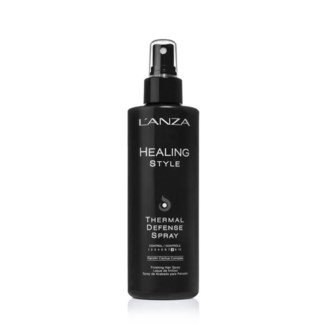 200ml LNZ Healing Style Thermal Defense Spray