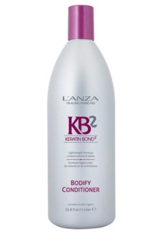 * Ltr LNZ KB2 Bodify Conditioner
