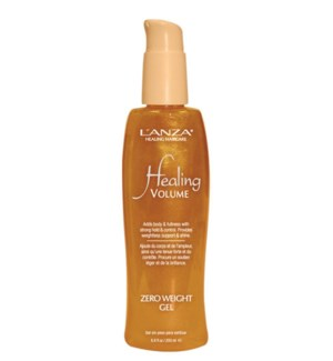 200ml LNZ Healing Volume Zero Weight Gel