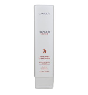 250ml LNZ Healing Volume Thickening Conditioner