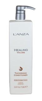 Litre LNZ Healing Volume Thickening Conditioner