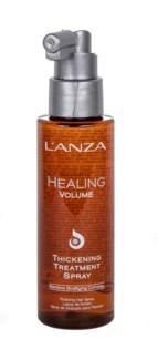 100ml LNZ Healing Volume Thickening Treatment Spray