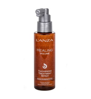 100ml LNZ Healing Volume Thickening Treatment Spray