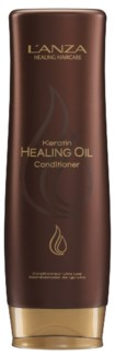 250ml LNZ KHO Lustrous Conditioner