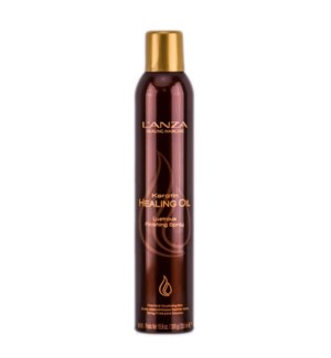 % 350ml LNZ KHO Lustrous Finishing Spray