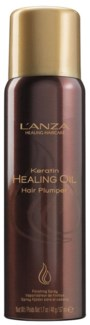57ml LNZ KHO Hair Plumper