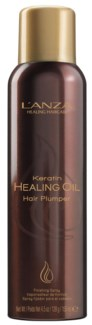 150ml LNZ KHO Plumper Finishing Spray