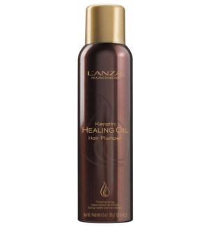 % 150ml LNZ KHO Plumper Finishing Spray