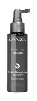 100ml LNZ Healing Remedy Scalp Balancing Treatment