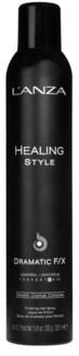 350ml LNZ Healing Style Dramatic F/X