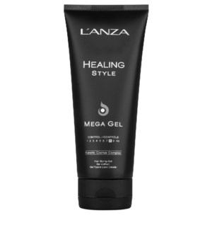 @ 200ml LNZ Healing Style Mega Gel
