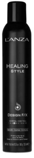 350ml LNZ Healing Style Design F/X
