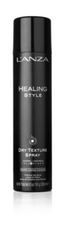 300ml LNZ Healing Style Dry Texture Spray