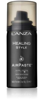 55ml LNZ HS Air Paste