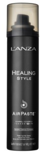 167ml LNZ Healing Style Air Paste