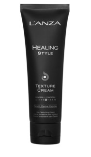 125g LNZ Healing Style Texture Cream