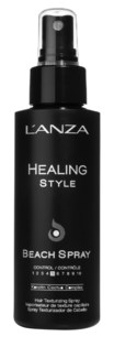 100ml LNZ Healing Style Beach Spray