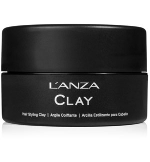 @ 100g LNZ Healing Style Clay