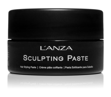 100ml LNZ Healing Style Sculpting Paste