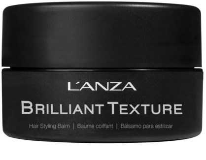 60ml LNZ Healing Style Brilliant Texture