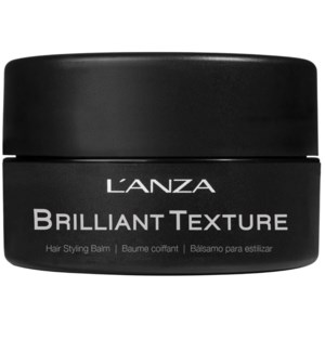 * 60ml LNZ Healing Style Brilliant Texture Clay