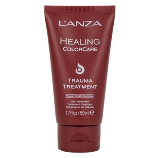 50ml LNZ Healing ColorCare Trauma Treatment