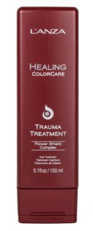 150ml LNZ Healing Colorcare Trauma Treatment