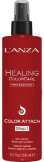 300ml LNZ Healing ColorCare Color Attach Step 1