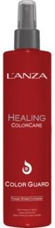 200ml LNZ Healing ColorCare Color Guard