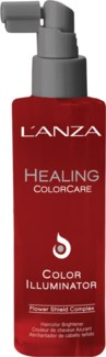 100ml LNZ Healing ColorCare Color Illuminator