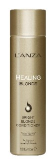 LNZ Ultra Bright Blonde Conditioner 250ml