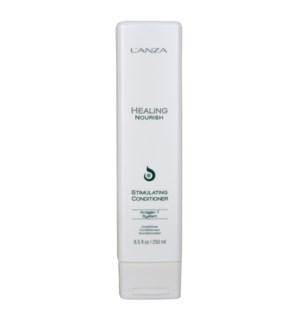 250ml LNZ Healing Nourish Stimulating Conditioner FP