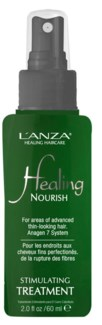 PLZ USE LAR66303 60ml LNZ Nourish Stimul