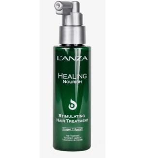 100ml LNZ Healing Nourish Stimulating Treatment