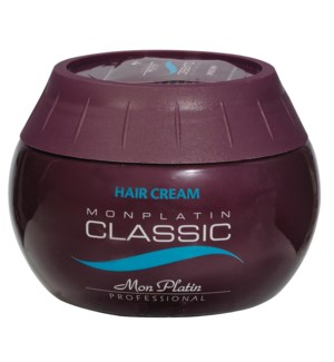 MP 300ml Classic Hair Cream 300ml DIRECT SHIP